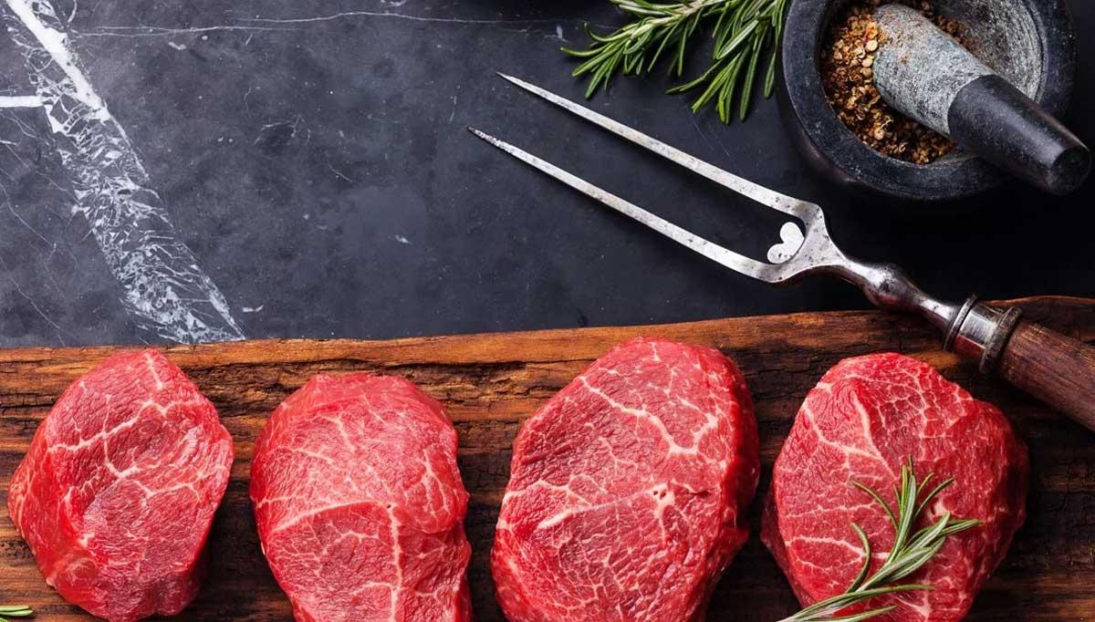 آیا مصرف بیش از حد پروتئین عوارض زیادی به همراه دارد؟ - رژیم غذایی و تغذیه ورزشی