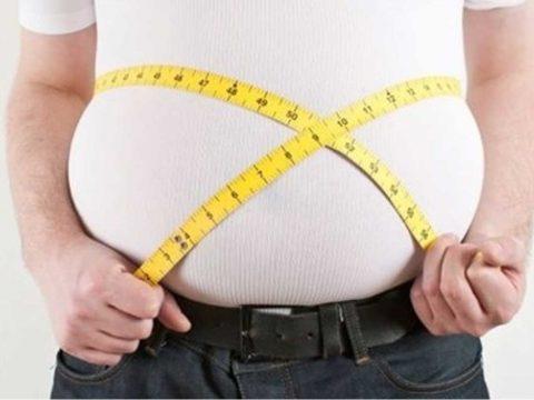 ۱۰ نکته علمی اثبات شده در کاهش وزن و چربی سوزی - تغذیه و مکمل ها