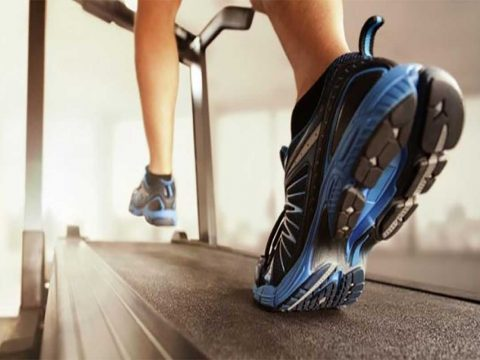 PST در ورزش چیست - روانشناسی ورزشی