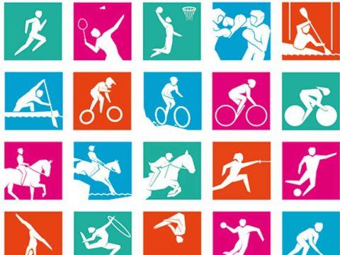 کاندیشنینگ ورزشی چیست - کاندیشنینگ