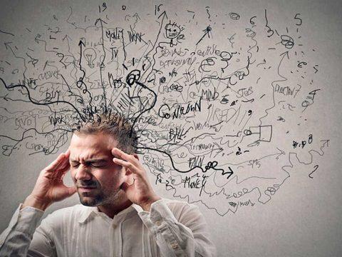 ذهن سخت و برگشت پذیر در روانشناسی ورزشی