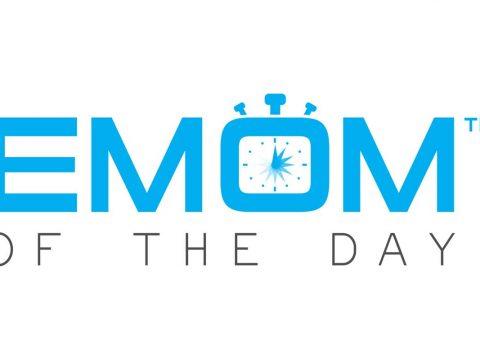 کراس فیت و شیوه ی تمرینی EMOM - روش های تمرین