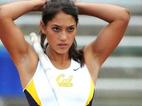 اضطراب هنگام اجرای ورزشی و مسابقات - ورزش درمانی - روانشناسی ورزشی