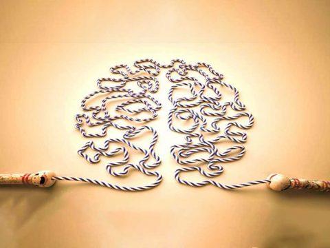 ۵ تمرین ۵ نکته روانشناسی - روانشناسی ورزشی