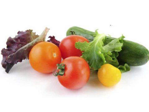 نگاهی تحلیلی بر آنتی اکسیدان ها - مکمل ها و تغذیه