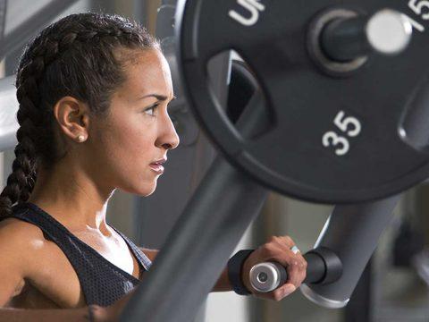 تقلید در طراحی برنامه های ورزشی عملکردی - تمرینات فانکشنال