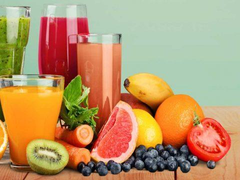 فروکتوز یا قند میوه - رژیم غذایی - تغذیه ورزشی