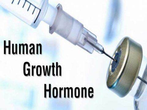سوما ( سوماتوتروپين ) - داروشناسی و هورمون ها