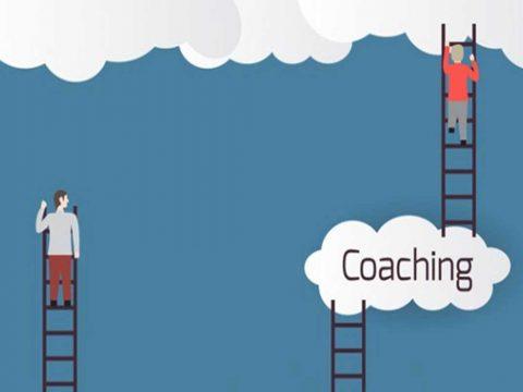 مربی باشیم یا کوچ - روانشناسی ورزشی