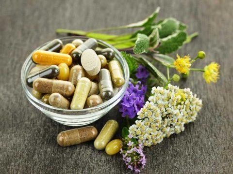 بهترین زمان مصرف مکمل ها و ویتامین ها چه زمانی می تواند باشد ؟ - رژیم غذایی و مکمل ها