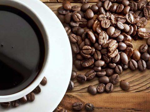 مسمومیت با کافئین - رژیم غذایی و ورزشی