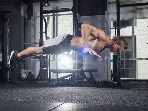 اوج قدرت با تمرینات پلیومتریک - کاندیشنینگ ورزشی