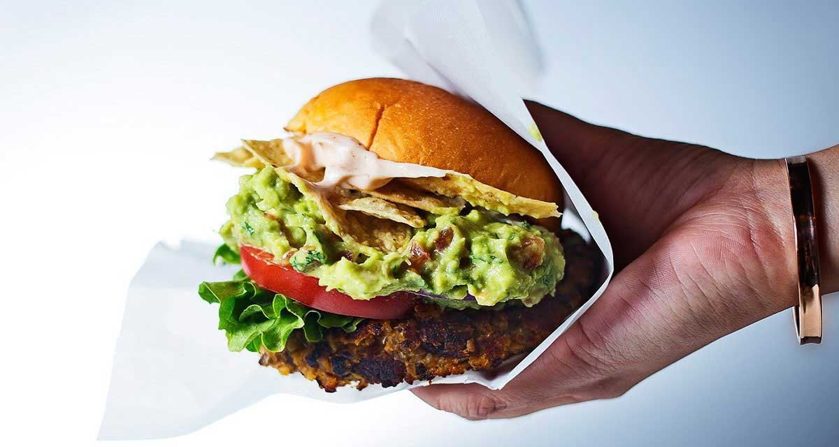 how-to-make-burgers-with-vegetable-protein-1