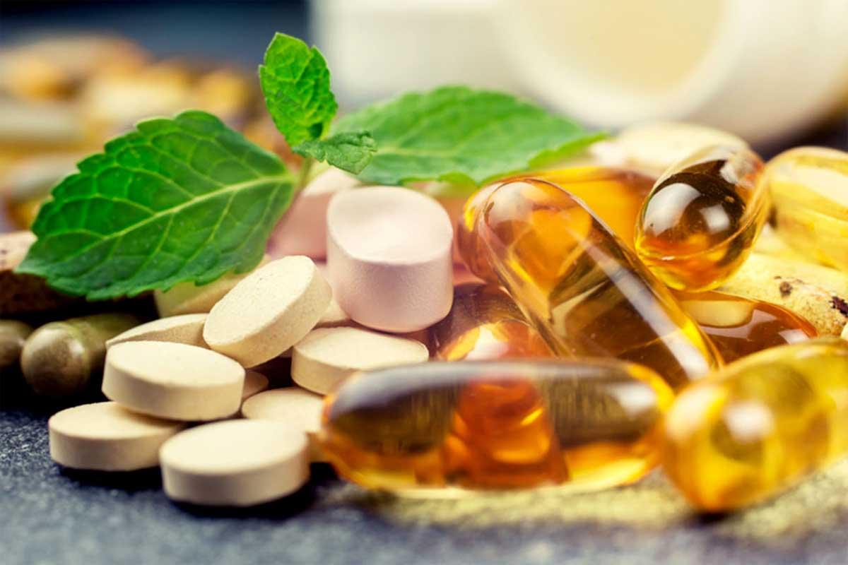 نگاهی به دو مکمل هورمون ملاتونین و آنتی اکسیدان کوآنزیم Q10 - تغذیه ورزشی و رژیم غذایی