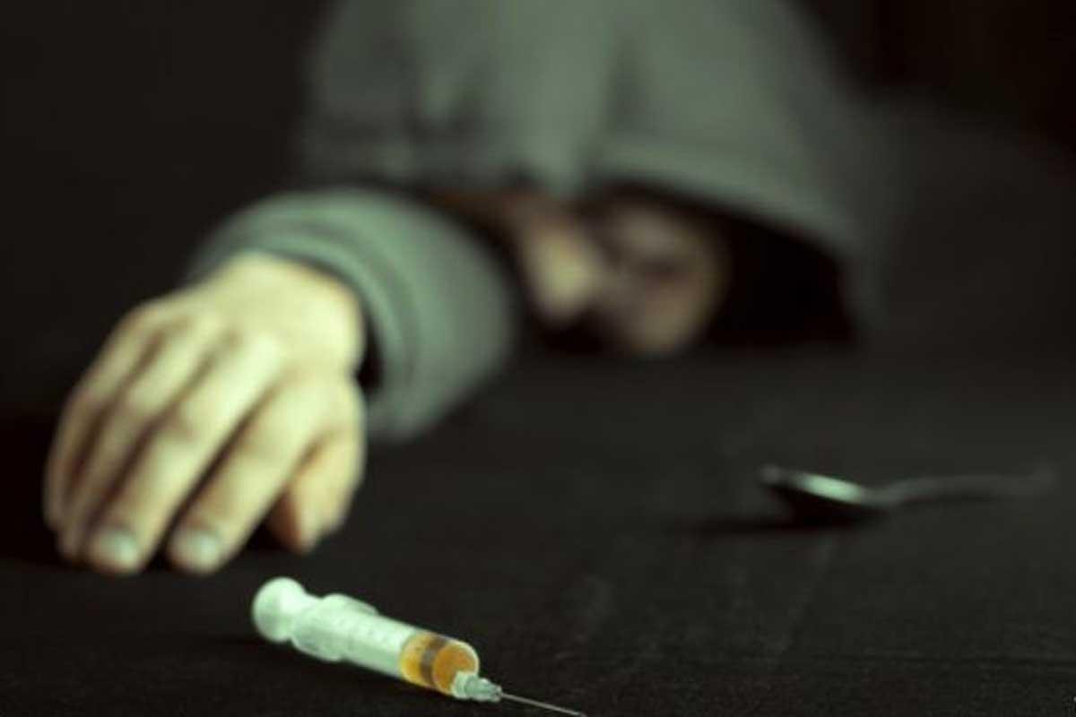 اختلال مصرف مواد محرک - روانشناسی ورزشی