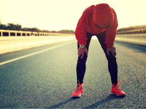 ورزش، گرمازدگی و راه درمان گرمازدگی - ورزش درمانی
