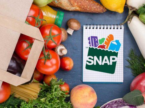 پرسشنامه رفتار بزرگسالان نسبت به غذا - رژیم غذایی و تغذیه ورزشی - روانشناسی ورزشی