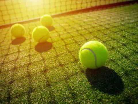 فواید ورزش تنیس برای سلامتی جسمی و روحی - کاندیشنینگ ورزشی