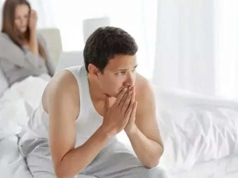 نشانه های تستسترون پایین - دارو شناسی و هورمون شناسی