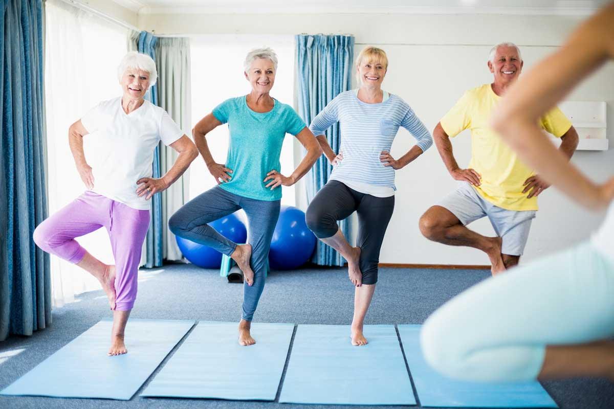 آیا آکنه در اثر تمرینات ورزشی ایجاد میشود؟ - ورزش درمانی