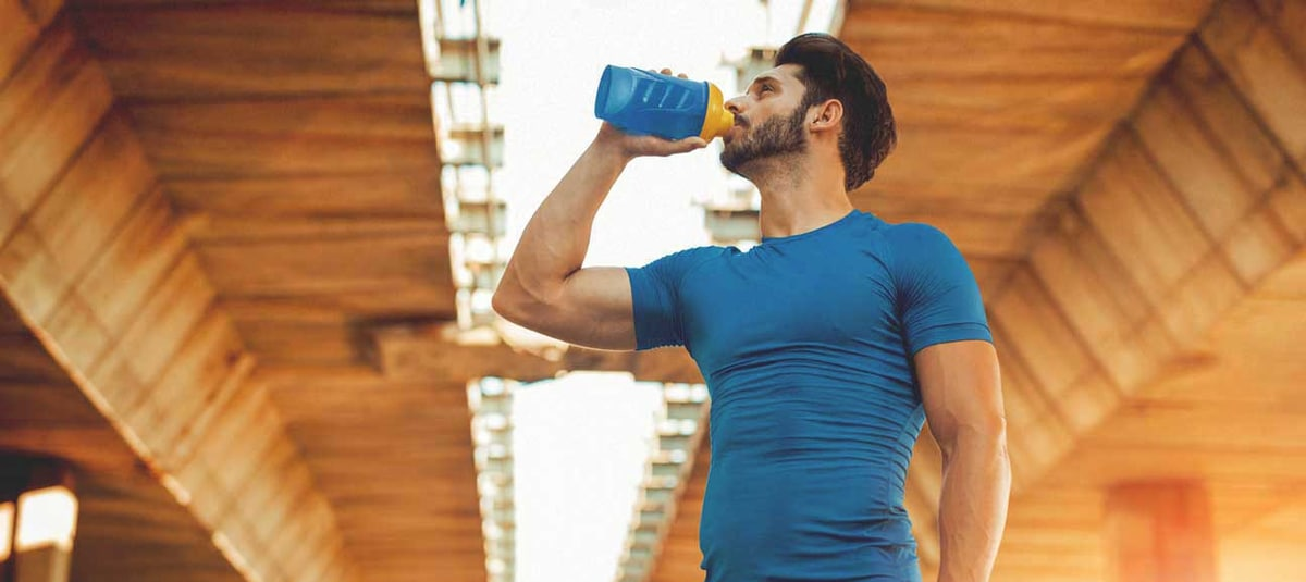 مکمل های تقویت کننده جریان خون - مکمل ها و رژیم غذایی