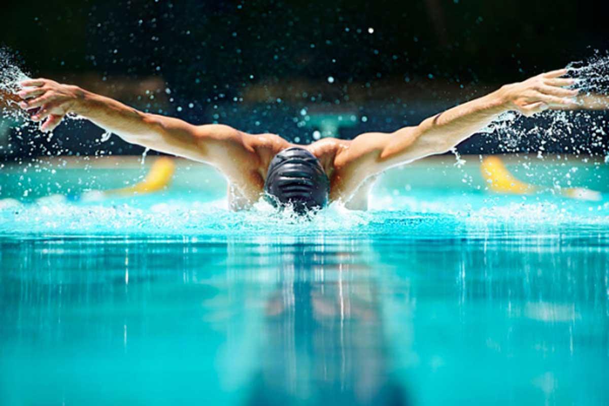 آشنایی مختصر با بیومکانیک ورزشی - روش تمرین