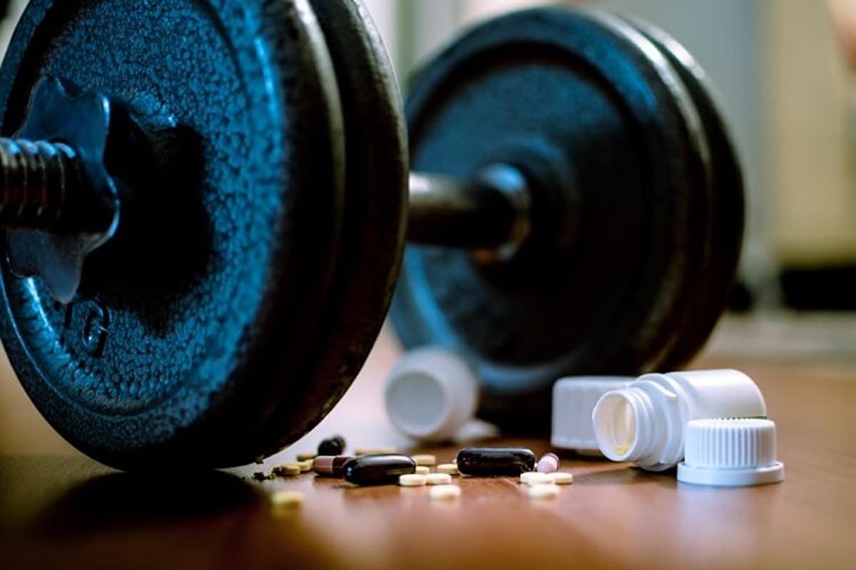 اکساندرلون چیست ؟ - تغذیه ورزشی و مکمل ها