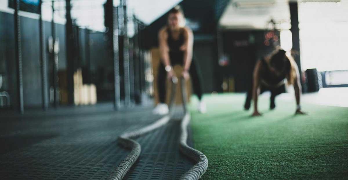 روش برخورد با شاگردانی که خود را عقل کل می دانند - روانشناسی ورزشی - مدیریت باشگاه