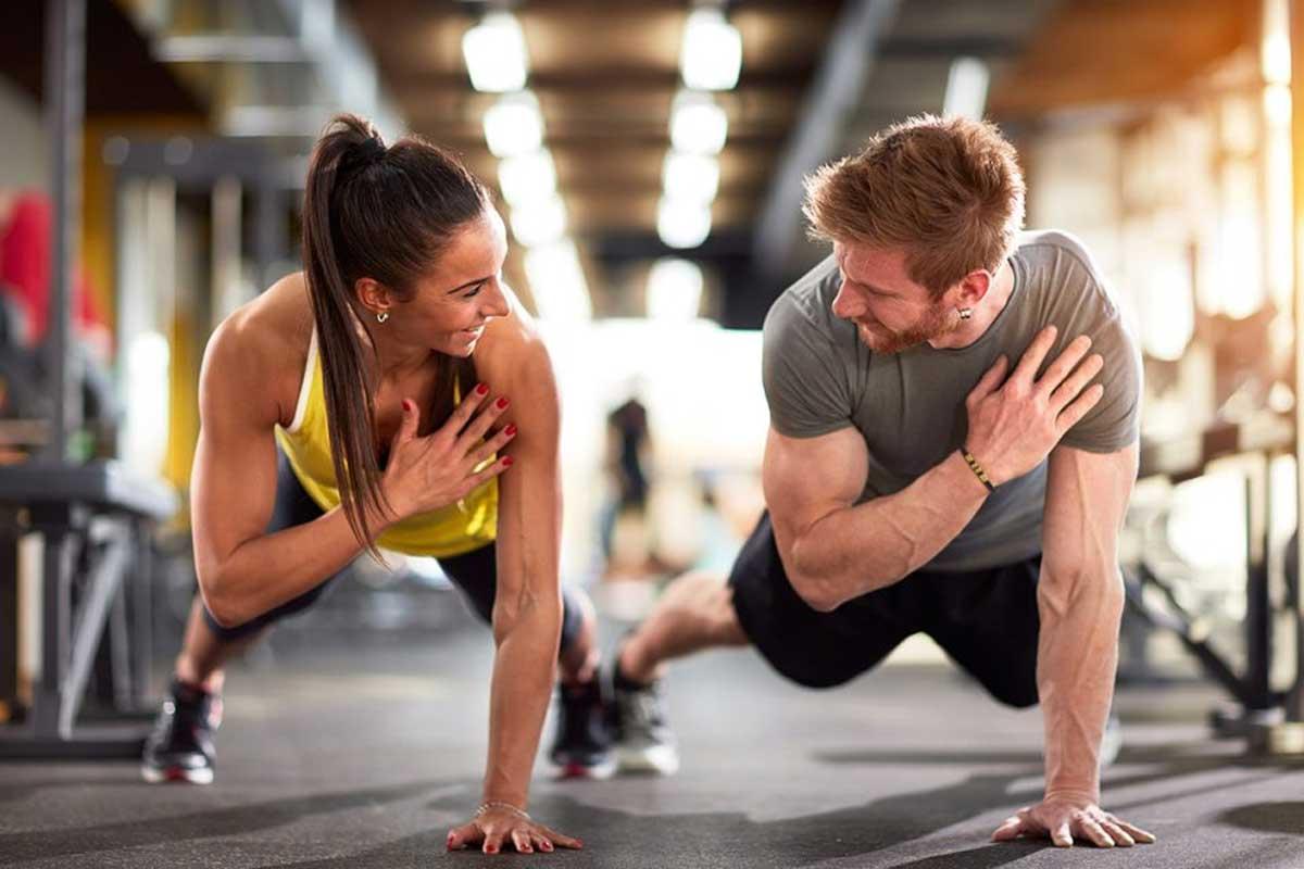 ۶ راه افزایش انگیزه ورزشکاران در بی حوصلگی - روانشناسی ورزشی