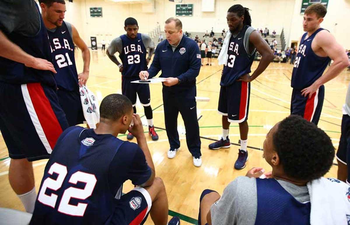 ۵ مهارت الزامی برای موفقیت در مربیگری - روانشناسی ورزشی