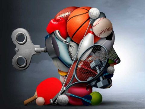 نقطه کور ذهنی در مربیگری - روانشناسی ورزشی