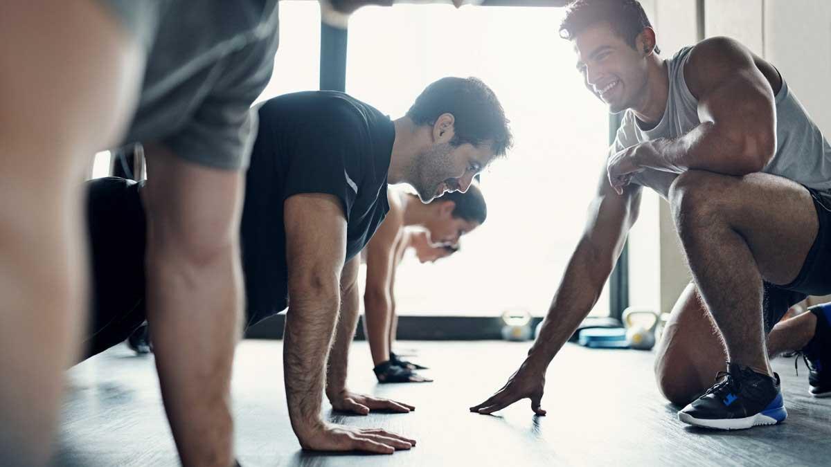 شش رفتار مربیان اصیل - روانشناسی ورزشی