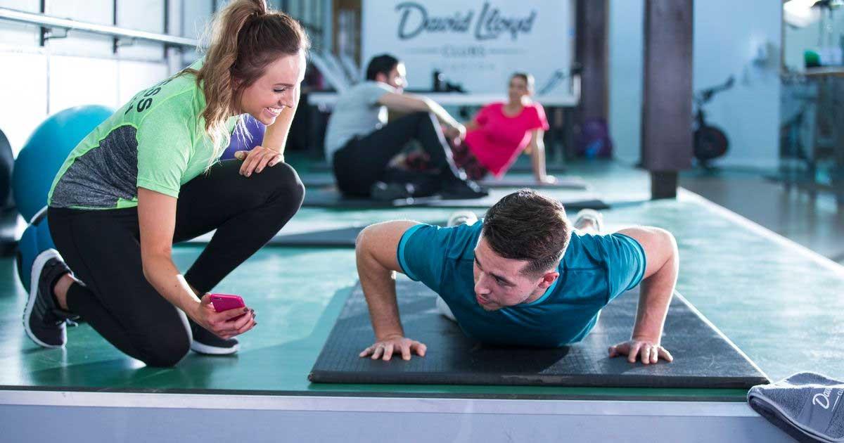 ۵ خصوصیت کارآموزان سمّی که شما را تحت تاثیر قرار میدهد - روانشناسی ورزشی