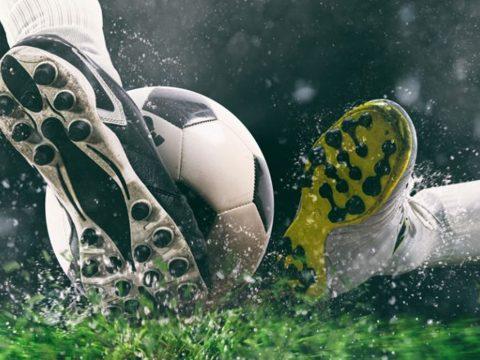 چگونگی کار با وزنه برای یک فوتبالیست حرفه ای - تمرینات فانکشنال