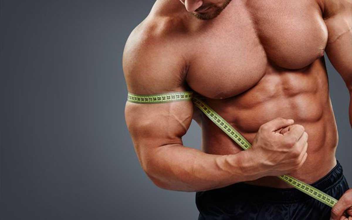 چرا بعضیها با شروع تمرینات ورزشی برای کاهش وزن، چاق میشوند؟! - بدنسازی