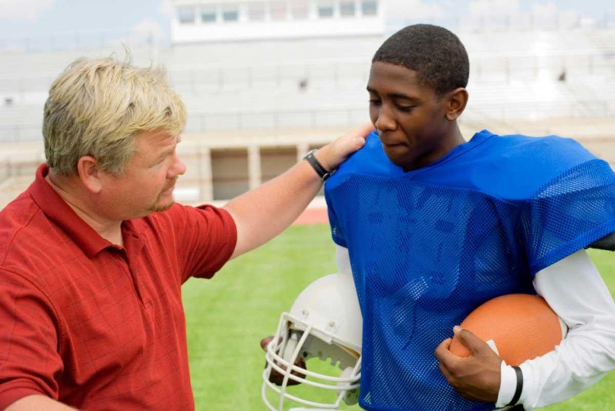 ۱۰ مهارت فن بیان مربی که باید یاد بگیرید - روانشناسی ورزشی - مهارت آموزشی مربیگری