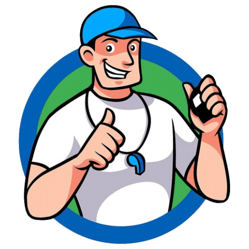 کوچینگ ورزشی - گروه تخصصی منتال پاور بادی بیلدینگ