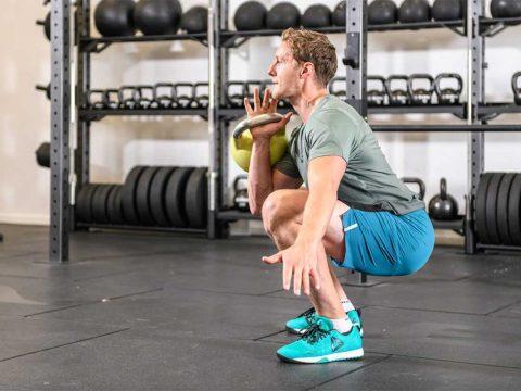 تاثیر ورزش بر روی سیستم ایمنی و راه های تقویت آن - ورزش درمانی