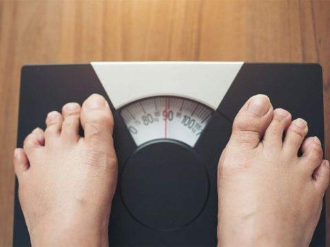 دلایل کاهش وزن غیر ارادی - ورزش درمانی