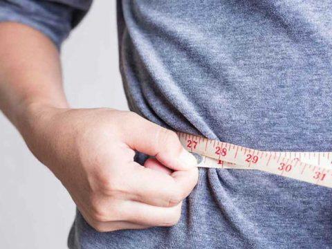 6 نکته برای طراحی تمرینات چربی سوزی - روانشناسی ورزشی - تغذیه ورزشی