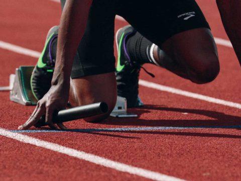 مکمل کراتین محبوب ورزشکاران