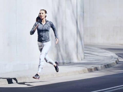 دلایل درد پهلو و شکم در حین ورزش - ورزش درمانی
